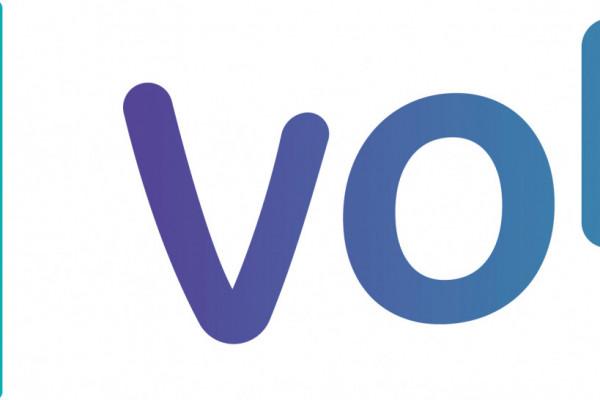 Lancering website Via Vorsa!