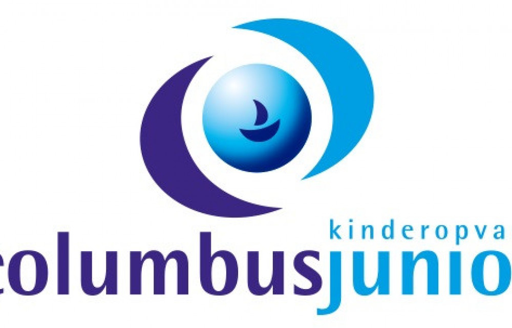 Vrijwilliger peuteropvang columbus Junior Rijssen