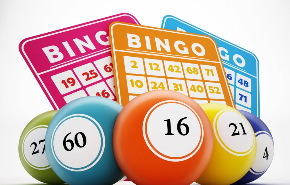 Bingo vrijwilliger Eltheto